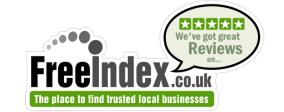 Read Reviews Of Fastfix Roofing Stockport